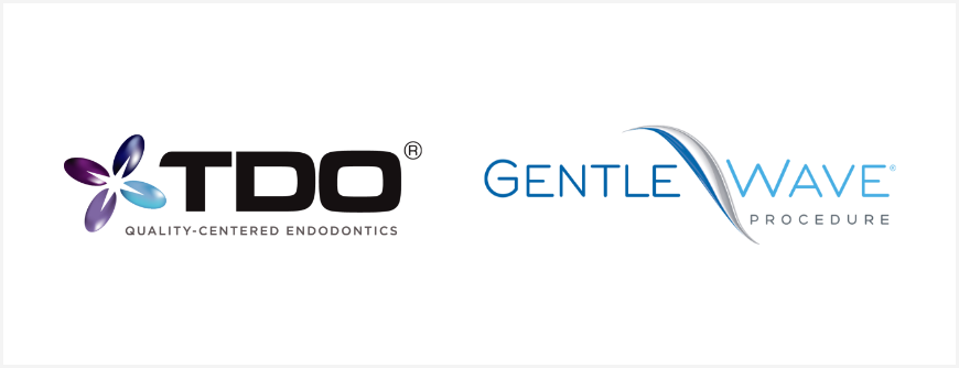 TDO® Software and GentleWave® System Lectures and Workshops