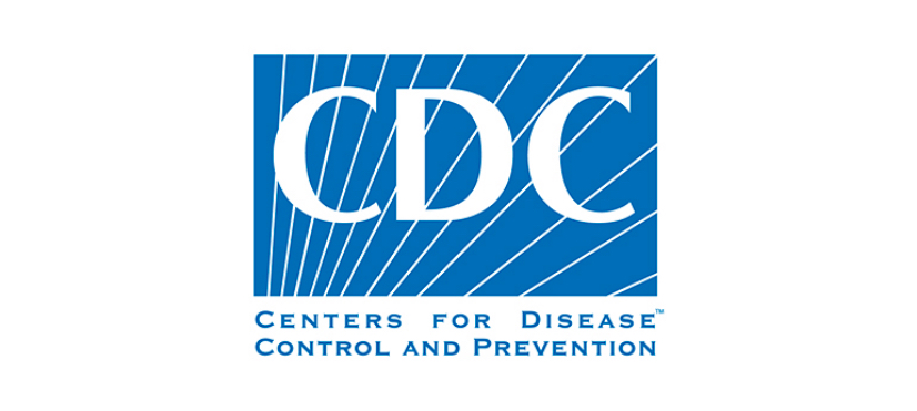 Centers for Disease Control & Prevention (CDC)