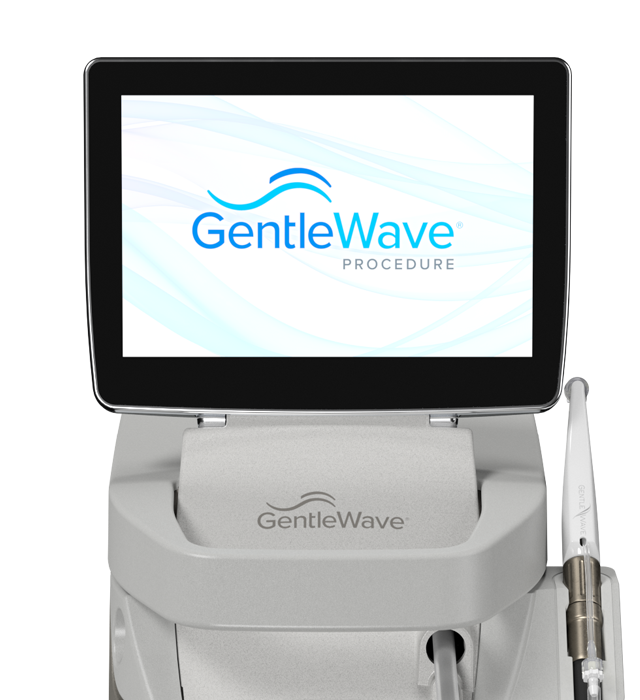 GentleWave System