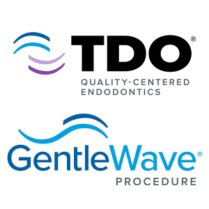 TDO® Software & GentleWave® System User Meeting