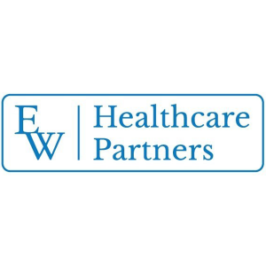 EW Healthcare Partners