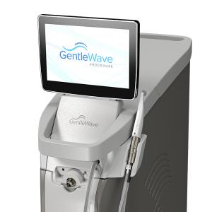 The GentleWave® System