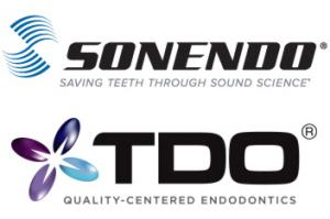 Sonendo® and TDO® Software Expand Their Strategic Partnership