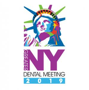 95th Annual Greater New York Dental Meeting