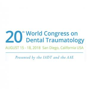 World Congress of Dental Traumatology