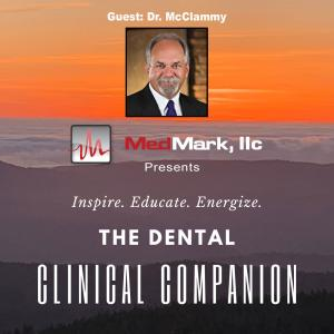 Dr. Tom McClammy joins Dr. Richard Mounce for a 90-minute discussion about his experiences with the GentleWave® Procedure, addressing common misconceptions and the advantages that made him an avid proponent of the GentleWave System.