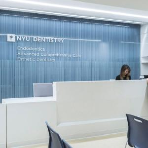 An Introduction to the GentleWave® Procedure at NYU
