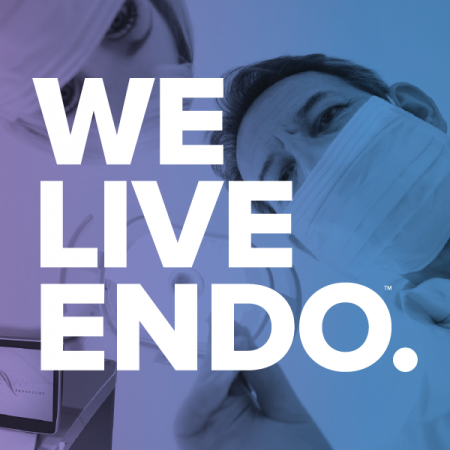Together: We Live Endo
