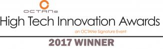 2017 OCTANe High Tech Innovation Award